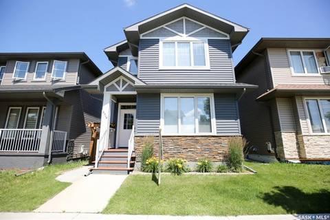House for sale at 5314 Whereatt Rd Regina Saskatchewan - MLS: SK779623