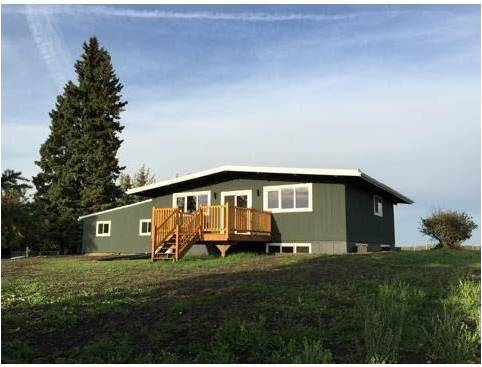 53178 Rg Road, Rural Strathcona County | Image 2