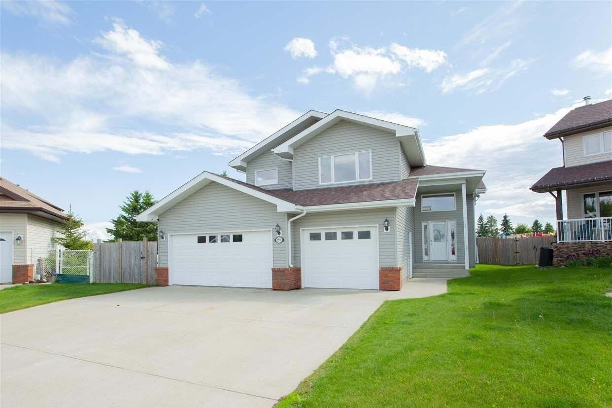 House for sale at 5318 50a St Legal Alberta - MLS: E4202199