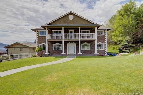 House for sale at 5318 Fulton Pl Peachland British Columbia - MLS: 10182999