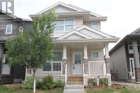 House for sale at 5318 Universal Cres Regina Saskatchewan - MLS: SK752371