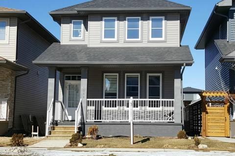 House for sale at 5318 Whereatt Rd Regina Saskatchewan - MLS: SK790387