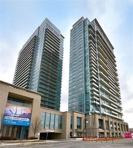 Removed: 532 - 165 Legion Road, Toronto, ON - Removed on 2017-09-21 05:59:42