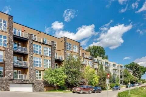 Condo for sale at 532 5 Ave NE Calgary Alberta - MLS: A1041149