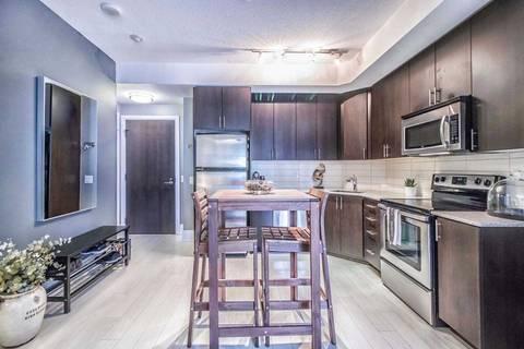 Condo for sale at 560 Front St Unit 532 Toronto Ontario - MLS: C4386413