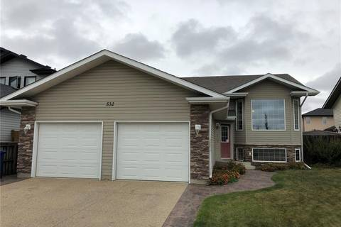 House for sale at 532 Ens Cres Warman Saskatchewan - MLS: SK798525