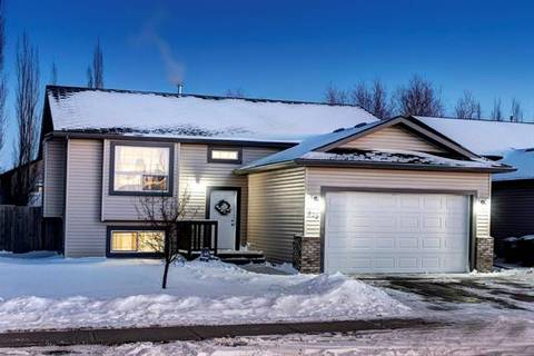 House for sale at 532 Highland Cs Strathmore Alberta - MLS: C4283427