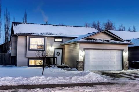 House for sale at 532 Highland Cs Strathmore Alberta - MLS: C4283427