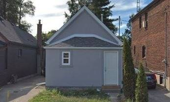 House for sale at 532 Jane St Toronto Ontario - MLS: W4649496