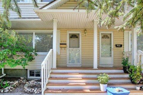 Townhouse for sale at 532 Killarney Glen Ct SW Calgary Alberta - MLS: A1018345