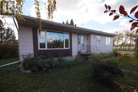 House for sale at 532 Main St Debden Saskatchewan - MLS: SK757574