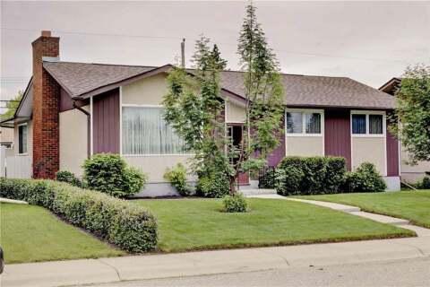 House for sale at 532 Mariposa Dr NE Calgary Alberta - MLS: C4304992