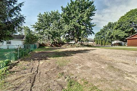 Residential property for sale at 532 Reaume Rd Lasalle Ontario - MLS: X4506833