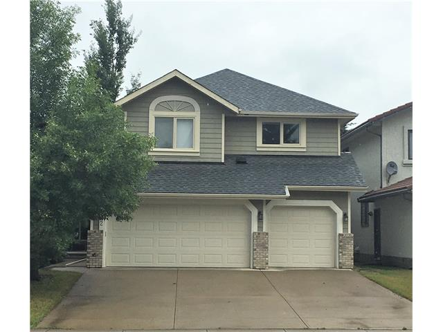 Sold: 532 Sunmills Drive Southeast, Calgary, AB