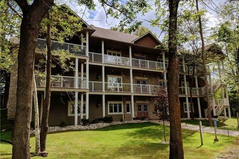 Townhouse for sale at 532 Tenth Concession Rd Westport Ontario - MLS: 1147791