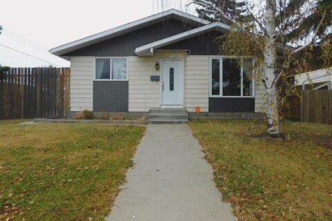 House for sale at 5321 Poplar Ave Blackfalds Alberta - MLS: A1047841