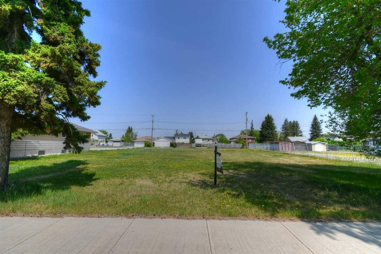 Home for sale at 5326 50 Ave Unit 5322 St. Paul Town Alberta - MLS: E4187474