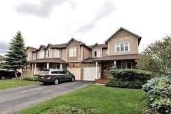 Townhouse for rent at 5322 Bushelgrove Circ Mississauga Ontario - MLS: W4419621