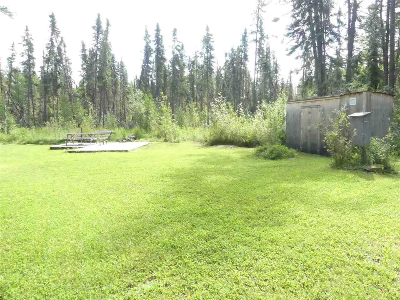 Home for sale at 53221 Rge Rd Rural Parkland County Alberta - MLS: E4169489