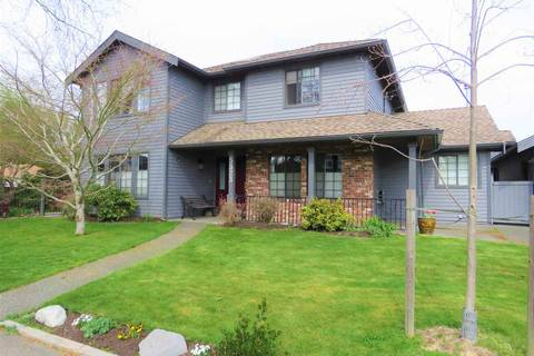 House for sale at 5323 Laurel Gt Delta British Columbia - MLS: R2354821