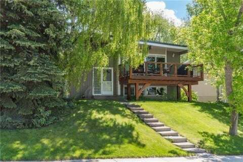 House for sale at 5324 Carney Rd Northwest Calgary Alberta - MLS: C4301183