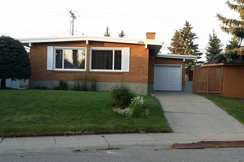 House for sale at 5324 Veronica Pl Northwest Calgary Alberta - MLS: C4263055