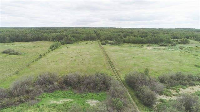 Home for sale at 53248 Rge Rd Rural Strathcona County Alberta - MLS: E4181571