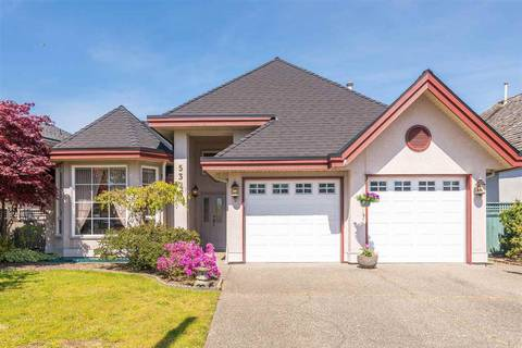 House for sale at 5325 Commodore Dr Delta British Columbia - MLS: R2364749