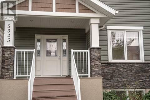 5325 Jim Cairns Boulevard, Regina | Image 2