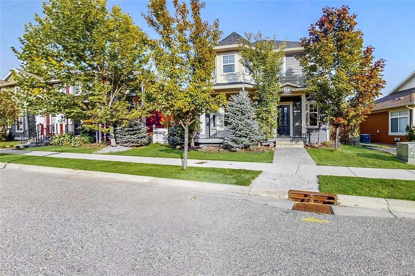 House for sale at 5327 Ptarmigan St Kelowna British Columbia - MLS: 10215330