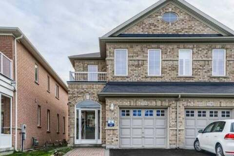 Townhouse for sale at 5328 Bellaggio Cres Mississauga Ontario - MLS: W4964213