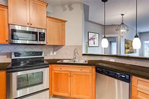 Condo for sale at 10 Discovery Ridge Cs Southwest Unit 533 Calgary Alberta - MLS: C4281285