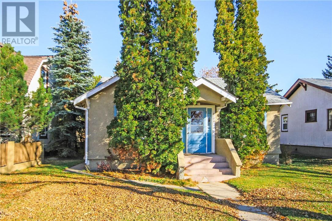 Removed: 533 11 Street South, Lethbridge, AB - Removed on 2018-12-14 04:21:12