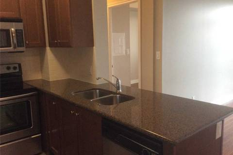 Apartment for rent at 281 Woodbridge Ave Unit 533 Vaughan Ontario - MLS: N4424959