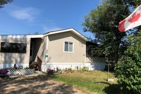 House for sale at 533 3 St Suffield Alberta - MLS: A1021627