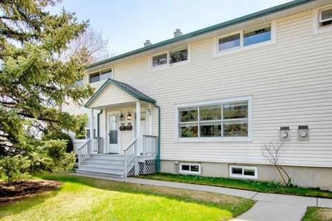 533 32 Avenue Northeast, Calgary | Image 1