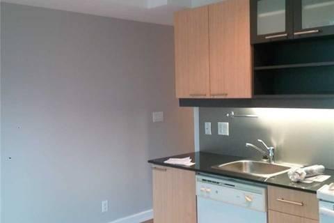 Apartment for rent at 36 Blue Jays Wy Unit 533 Toronto Ontario - MLS: C4387195