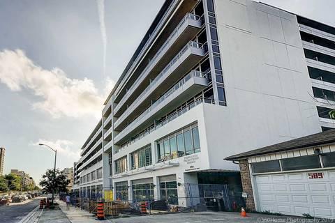 533 - 591 Sheppard Avenue, Toronto | Image 1