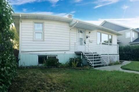 House for sale at 533 6th Ave SE Swift Current Saskatchewan - MLS: SK806791