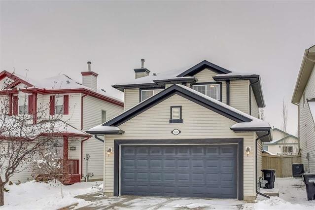 House for sale at 533 90 St SW Edmonton Alberta - MLS: E4224787