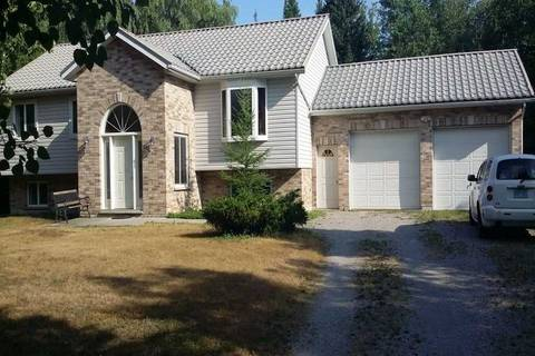 House for sale at 533 Mapleview Dr Innisfil Ontario - MLS: N4674917