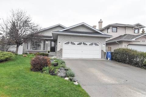 533 Schubert Place Northwest, Calgary | Image 2