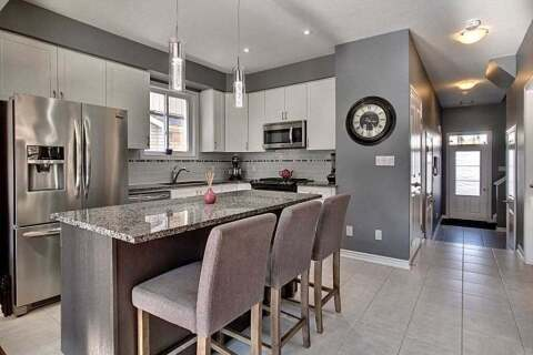 533 Starwood Drive, Guelph | Image 2