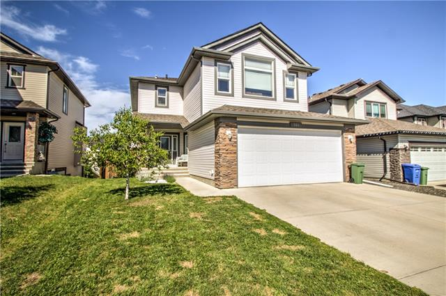 Removed: 533 Westmount Close, Okotoks, AB - Removed on 2018-09-08 21:21:06