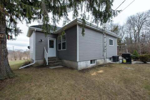 House for sale at 5330 Highway 15 Hy Seeley's Bay Ontario - MLS: 1194482