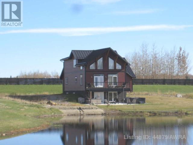 For Sale: 53304 Range Rd 180, Edson Rural, AB | 5 Bed, 4 Bath House for $995,000. See 21 photos!
