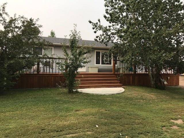 House for sale at 533074 Rr180  Rural Lamont County Alberta - MLS: E4188358