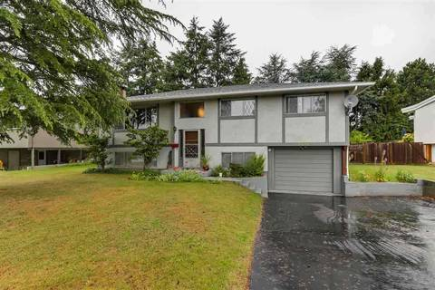 House for sale at 5331 10a Ave Delta British Columbia - MLS: R2446046