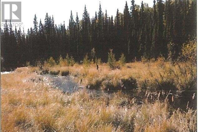 Home for sale at 53315 Bench Creek Estates Rd Rural Yellowhead County Alberta - MLS: ca0193233