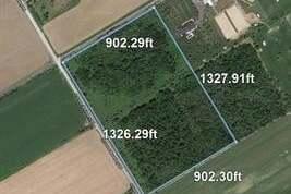 Residential property for sale at 5332 Gabert Rd Osgoode Ontario - MLS: 1196420